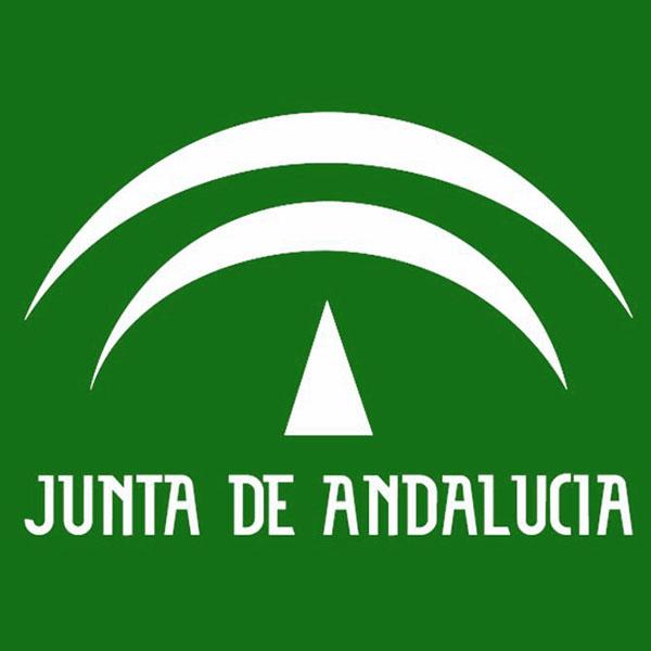 boja-andalusia-2