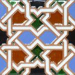 flise-Alhambra