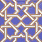 flise-AlhambraA