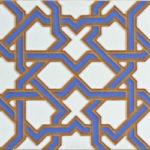 flise-AlhambraAE