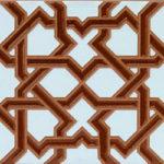 flise-AlhambraME