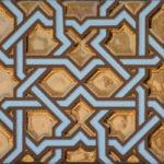flise-AlhambraRC