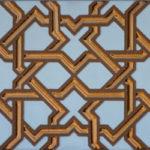 flise-AlhambraRCE