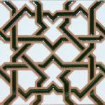 flise-AlhambraVE