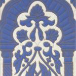 flise-MezquitaA