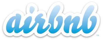logo-airbnben