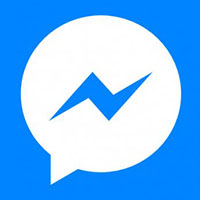 logo-facebook-messenger