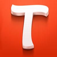 logo-tango