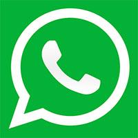 logo-whatsuppp
