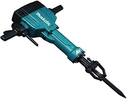rent-makita_hm1810-mejsel