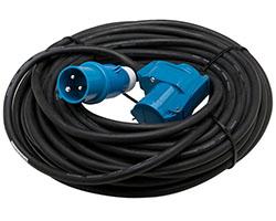 rent-kabel