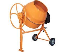 rent-mixer