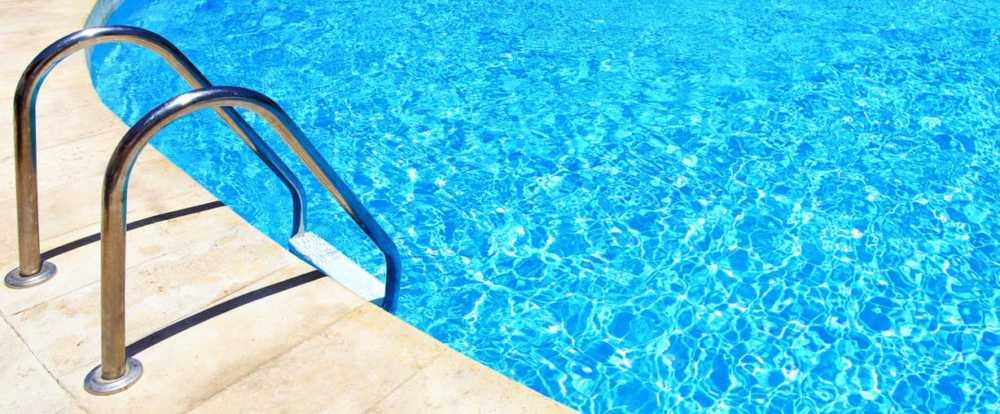 pool service Costa del Sol