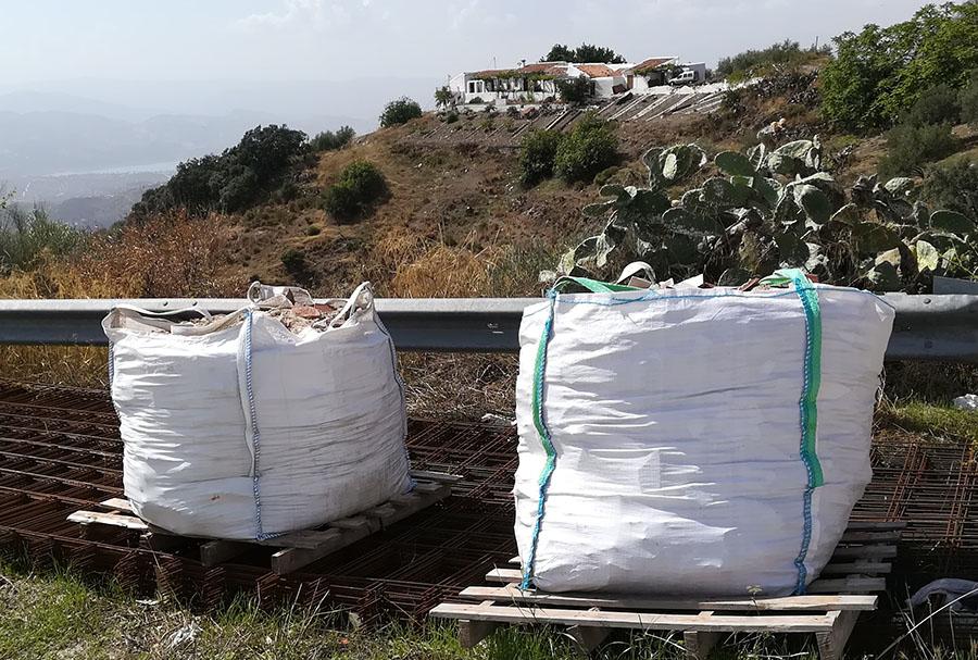 affald-basura-08