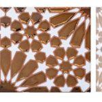 flise-square-Medina_DR_RC