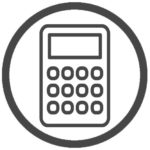 knap-calculator