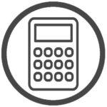 knap-calculator