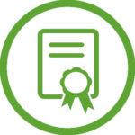 knap-certificat