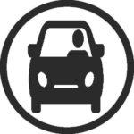 knap-driving