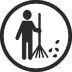 knap-garden-work