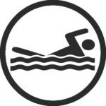knap-pool2
