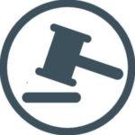 knap lovgivning