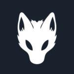 logo-datafox