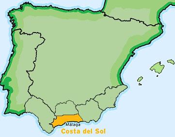 map-spain-02