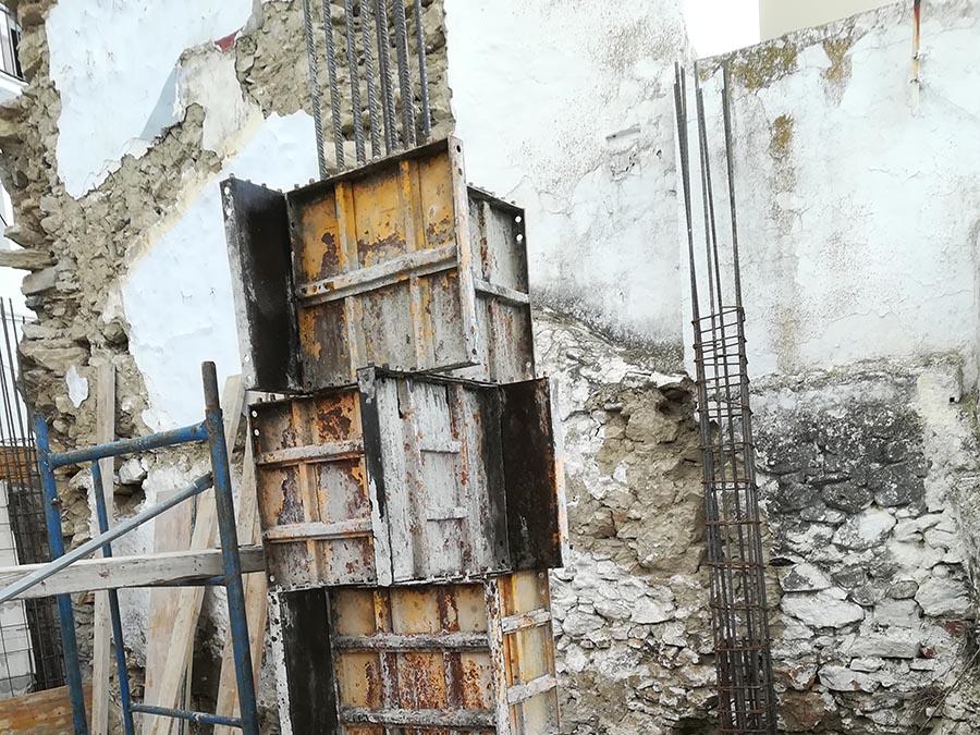 beton-struktur5