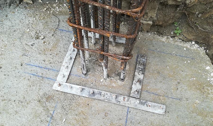beton-murer