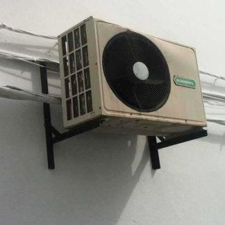 shop-aircon-kvadrat