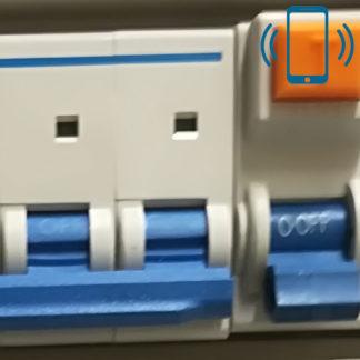 elektriker online