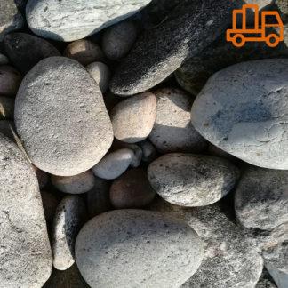 bestil sten grus
