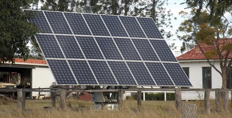 solar-011