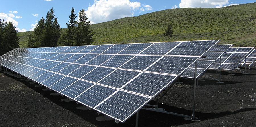 solar-012