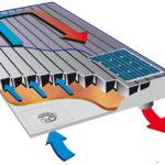 solar-022