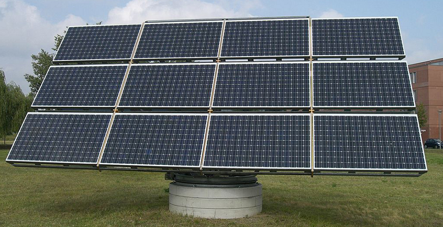 solar-023