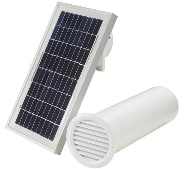 solar-033