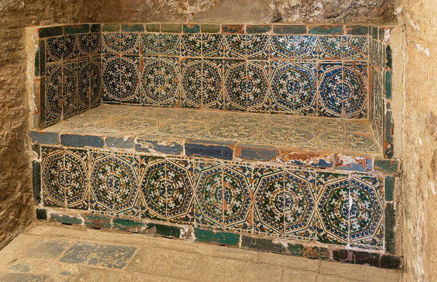 tiles-02