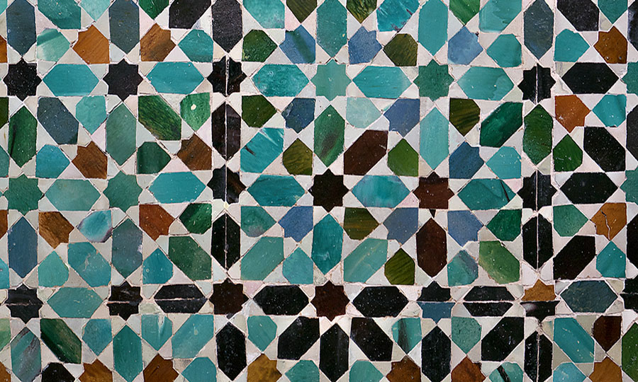 tiles-03